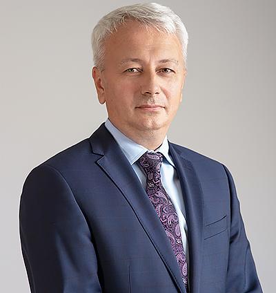 Piotr Ciszewski