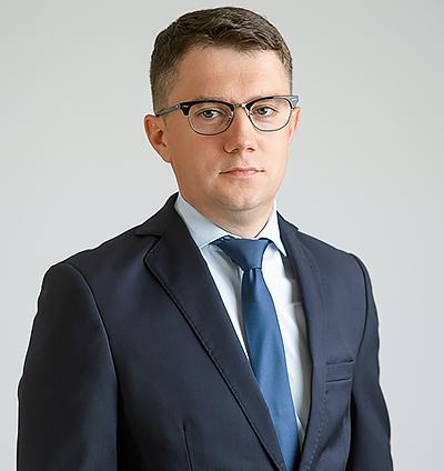 Piotr Poniewozik